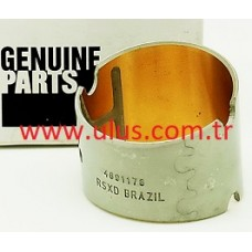 3901085 Piston kol burcu Motor CUMMINS