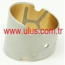 3901470 Kol burcu QSC8.3 Motor CUMMINS