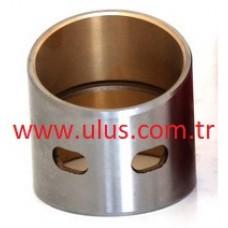 1122510360 Kol burcu 4HF1 Motor ISUZU
