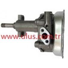 1-11310199-0 Yağ pompası 6BG1 Motor ISUZU