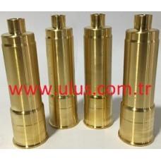 22138-83000 Enjektör sarısı DA Motor HYUNDAI