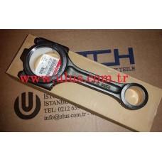 129900-23001 Piston kolu 4TNE94 Motor YANMAR