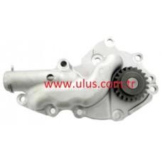 15110-2150 Yağ pompası J08C Motor HINO
