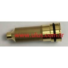 02/801794 Enjektör sarısı JCB